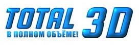 Total3D