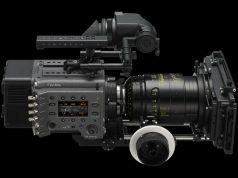 Sony Venice Cine Alta
