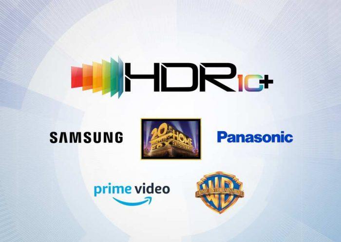 20th Century Fox, Panasonic и Samsung обновили телевещательную платформу HDR10+