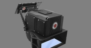RED Lithium: 3D/H4V-камера для смартфона RED Hydrogen One