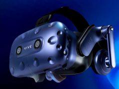 Docomo опробовала потоковое 3D 8K VR-вещание в сети5G