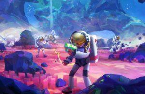 Epic Games раздаст $100 млн создателям 3D-функций на движке Unreal