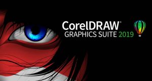 Конкурс дизайнеров CorelDRAW 2019 с призовым фондом $80000